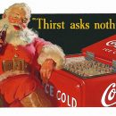 1941-Thirst-asks-nothing-more-flickr