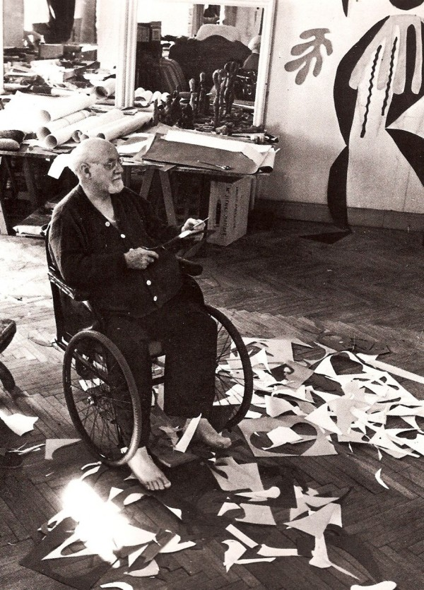 Matisse-photo-in-studio1