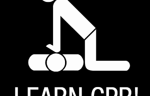 CPR – EASY AS  A B C