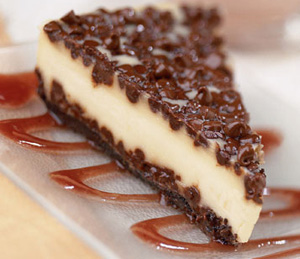 food-Chocolate_Chip_Cheesecake