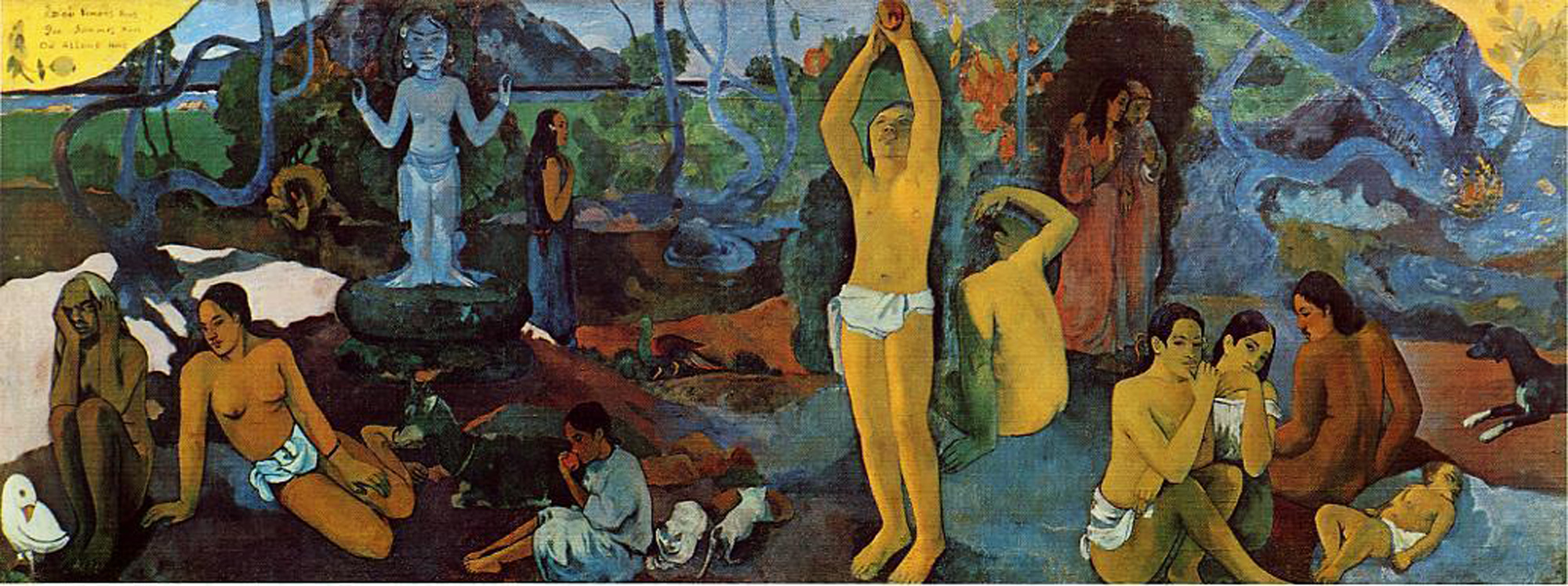 gauguin-where-do-we-come-from-what-are-we-where-are-we-going