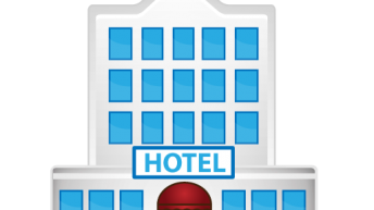 Lodging Terms & Definitions
