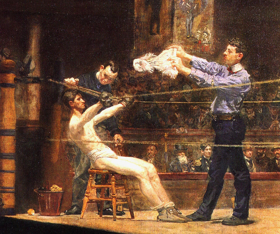 in-the-mid-time-detail-thomas-eakins