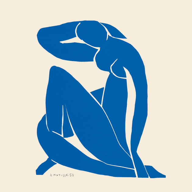 matisse_drawing_with_scissors