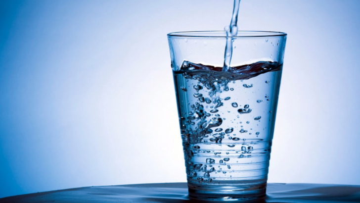 Ionized Water (Alkaline Water) – An Alternitive Therapy for Cellular Stress