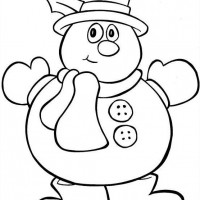 Christmas-Coloring-Pages1