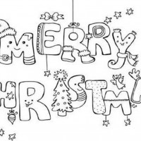 Christmas-Coloring-Pages23