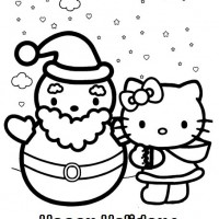 Christmas-Coloring-Pages24