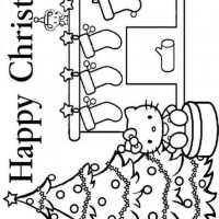Christmas-Coloring-Pages25