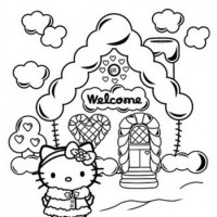 Christmas-Coloring-Pages26