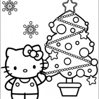 Christmas-Coloring-Pages27