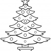 Christmas-Coloring-Pages32 (2)