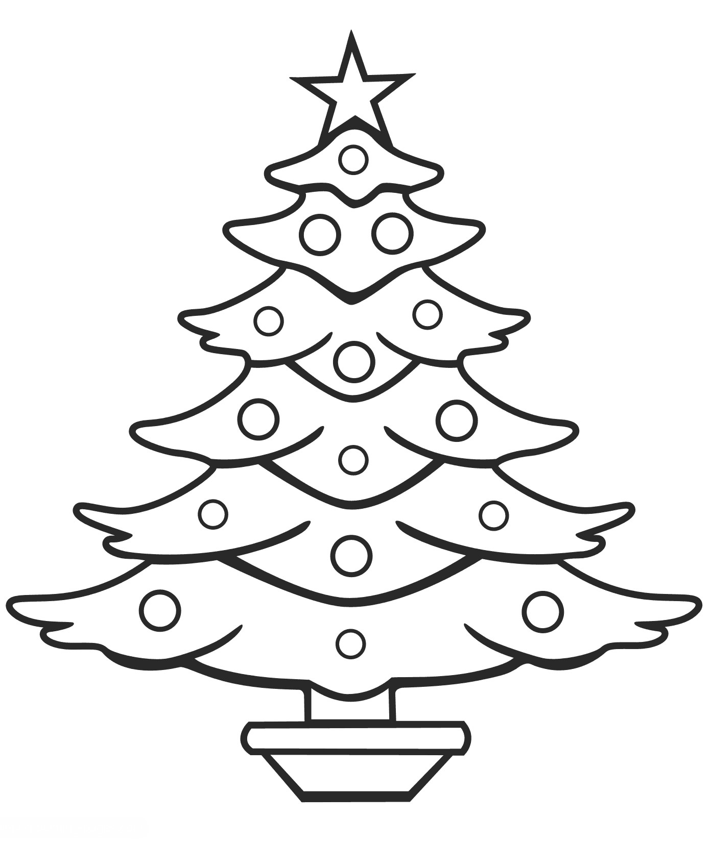 Christmas coloring pages games myworldweb for Coloring pages games
