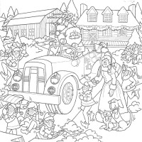 Christmas-Coloring-Pages36