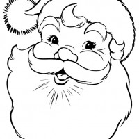 Christmas-Coloring-Pages4 (2)