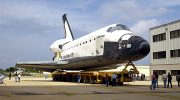 Remembering The Space Shuttle Columbia