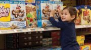 U.S. Kids Food Market is About the Parents Too, Finds Report